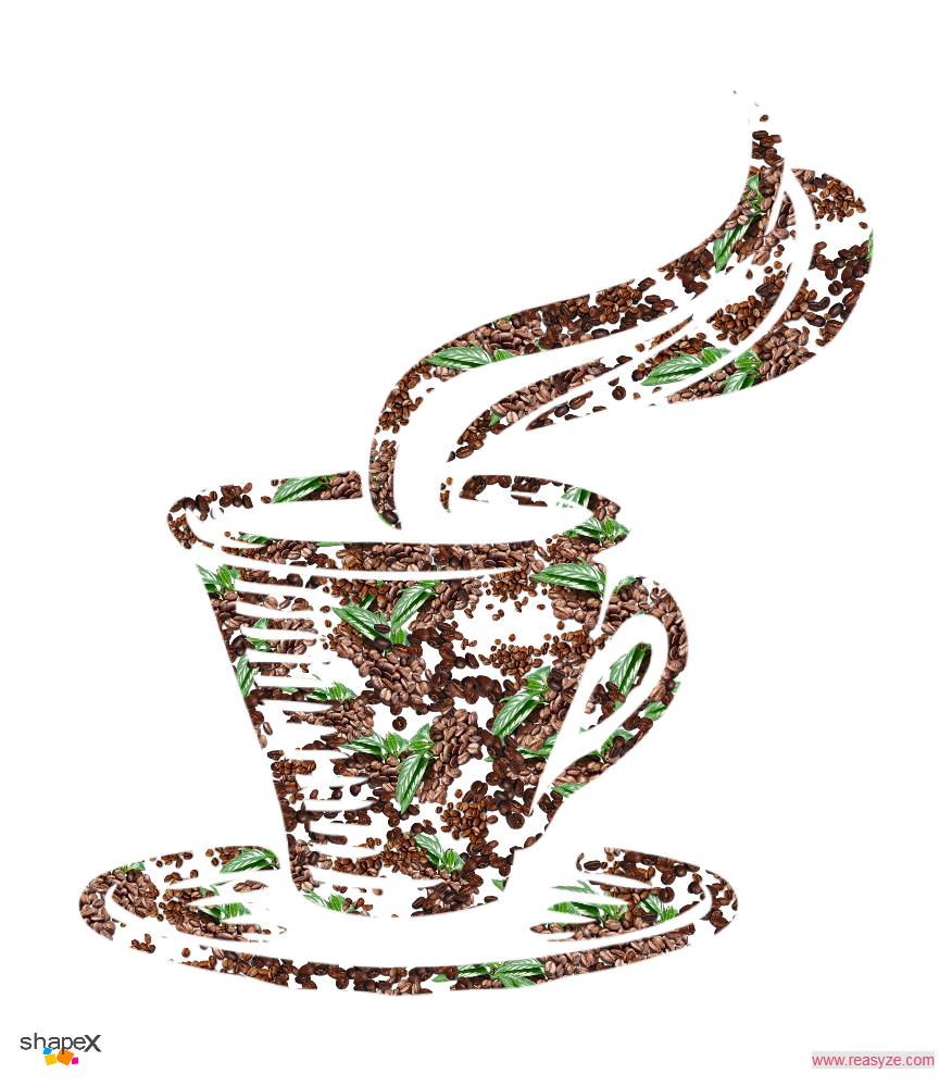 cofee generator