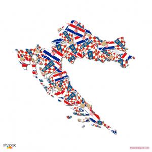 croatia_res