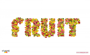 fruit_5_res