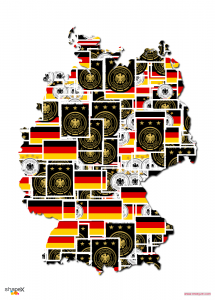 germany_3_res
