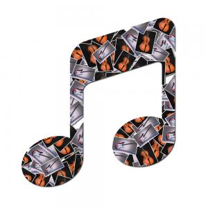 music_3