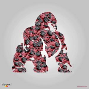 shapeX_(4)