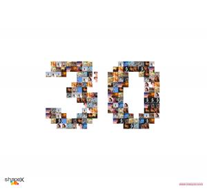 shapeX_(40)