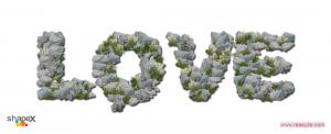 stone_6_res