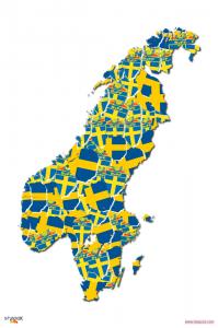 sweden_2_res