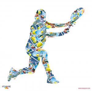 tennis_2_res