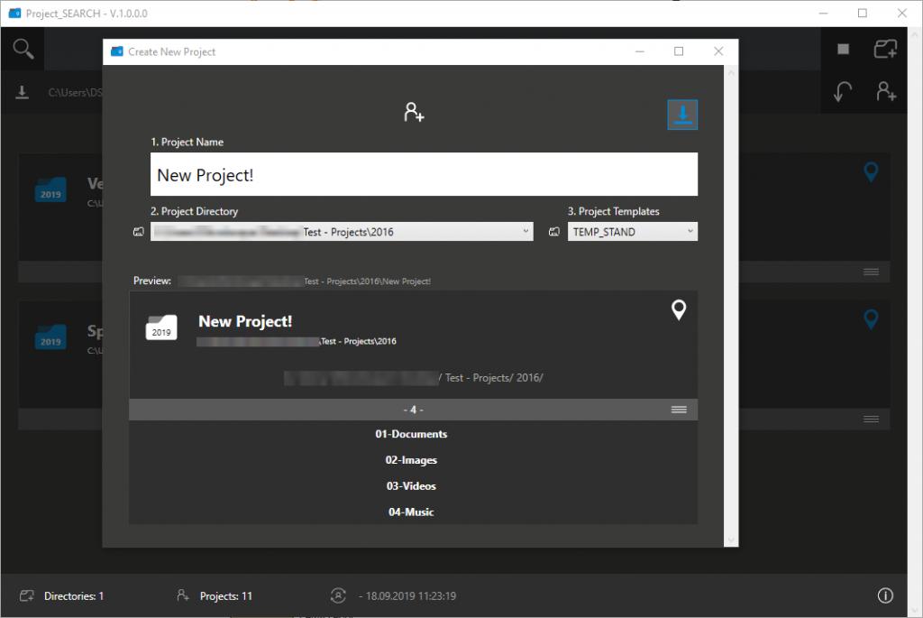 poject_search_Screenshot_2
